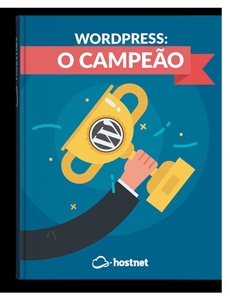 Ebook WordPress
