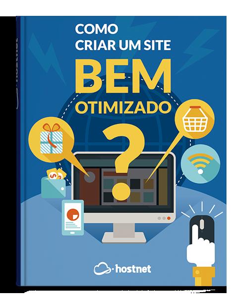 Ebook Otimização Site