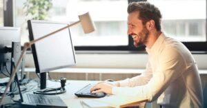 E-mail profissional para Empresas