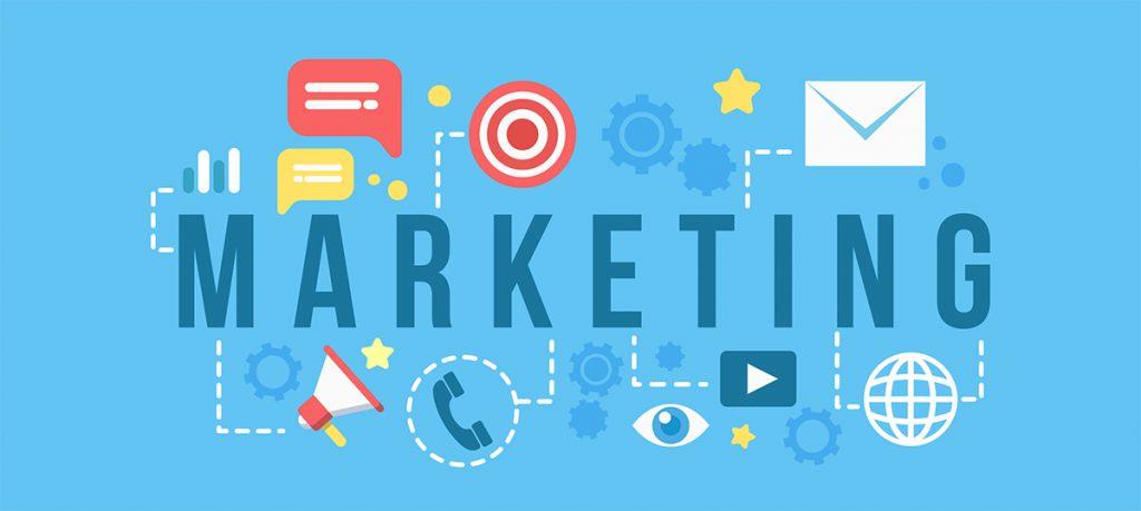 H2 Digital - marketing digital arte