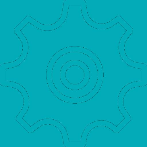 Ícone Manutenção Loja