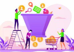 blog-funil-vendas-digital